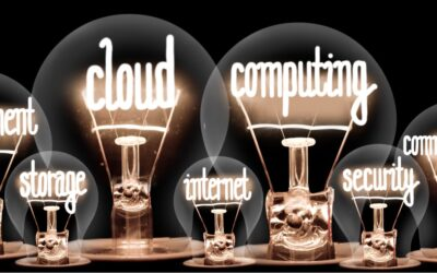 How to make your cloud strategy successful?
